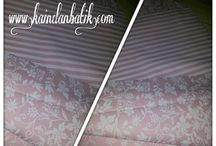 extra-wide-fabrics