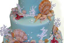 #CAKES#