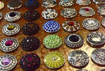 jewelry / snap buttons