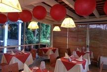 Valentine's Day at Hotel Villa Morra Suites