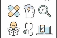 Human Centered Innovation Toolkit