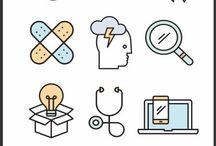 Human Centered Innovation Toolkit