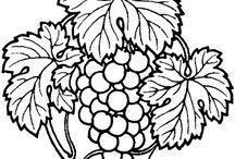 embroidery religiosos