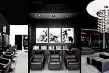 Kérastase Featured Canadian Salons