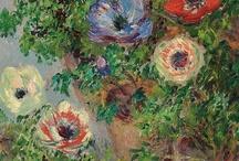 Πίνακες ζωγραφικής