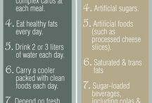 Food:1: Clean & Paleo