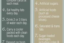 Food:1: Clean & Paleo