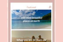 Ikto App Store
