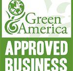 Growing a Green Business