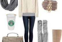 HaySel / Fashion