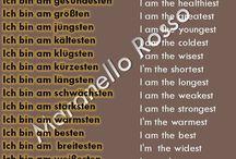 german lang.