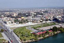 Adana Gezilecek Yerler / Adana gezilecek yerler ile ilgli görsellerimize bu panodan bakabilirsiniz.