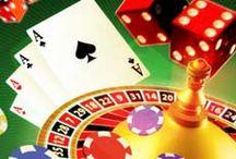 https://www.facebook.com/tran.huy.98478672/posts/200327573483109 / Participate in online casino games - online gambling houses regarding customers throughouthttps://www.facebook.com/tran.huy.98478672/posts/200327573483109
