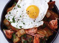 food / breakfast