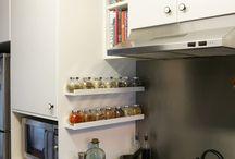 cozinha ☝☝
