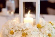 How to Incorporate Lanterns in Your Wedding