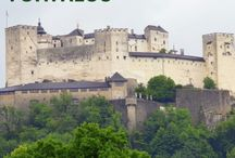 Austria / Explore Austria like a pro with these Austria travel tips and itineraries.