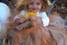 costume haloween