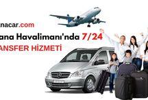 adana oto kiralama / Adana oto kiralama hizmetleri | https://www.adanacar.com
