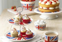 The Queen's Jubilee