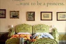 Bedroom Devine!