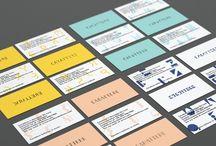 My work: Carattere identity / Carattere brand identity Personal identity | 2013 Un racconto fatto di segni, tratti dinamici. Metodo, creatività, musica e cultura, 4 parole chiave che identificano i miei progetti.  Un font progettato con 12 variabili. Metodo come linea guida progettuale, creatività come calamita di input multidisciplinari, musica come ispirazione pregna di ritmo e pause, cultura come base fondamentale della progettazione.