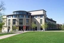 Carnegie Mellon University / University