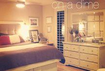 master bedroom design principles