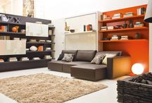 Clei Furniture / Love this stuff