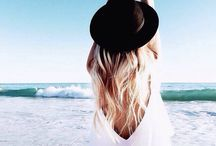 Let's.. beach