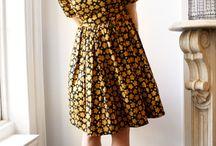 dress like me..
