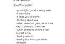 ~Feelings~