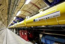 World's biggest X-ray laser opens vast research vistas, by peering into the tiniest sub-atomic secrets