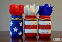 American party's