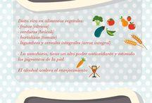Consejos / by Mari Carmen Farmacia