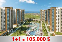 تملك الآن وكل التسهيات موجودة لدينا / 1- تسهيلات بنكية لكل الراغبين بشراء شقة في تركيا 2- ثلاثة أيام سياحة في اسطنبول مع سيارة VIP خاصة مع تيكيت الطيارة مجاناً بعد شرائك الشقة. سجل ونتصل بك: http://www.beylikrealestate.co/ar/contact مشروع الأحلام على شاطئ اسطنبول بسعر 105,000$ للنموذج 1+1 نماذج الغرف: 1+1 / 2+1 / 3+1 ------------------------ سجل في موقعنا ونتصل بك: http://www.beylikrealestate.co/ar/contact أو تواصل معنا مباشرة على الأرقام التالية: