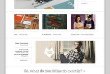 Digital and WebDesign