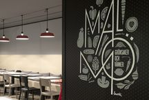 Wall and Environmental Graphics