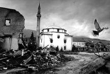 Riccardo Venturi / ITA – / / 1966 – Fotoreporter/Reportage