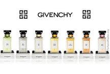 Givenchy ♥