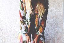 Tropical love / tropical design