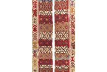 Anatóliai kilim