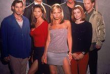 Sunnydale / All things Buffy.