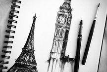I want here ♥