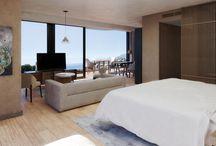 Hilton Praia