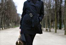My Style / by Kristi Dehdashtian-Irvani
