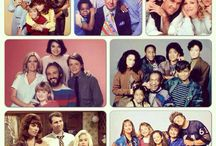 80s and 90s