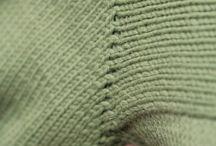 trucchi nella maglia