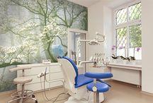 dentale clinic