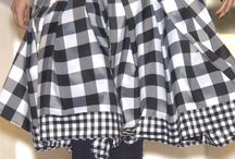 kratke sukne jesen/zima